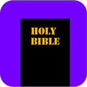 Bible Clash icon