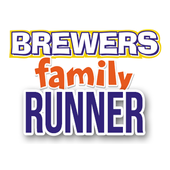 Brewer's Family: Runner icon
