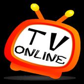 TV HD (ทีวีออนไลน์) icon