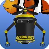 Scuba Bot icon