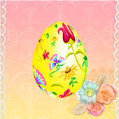 Gorgeous Eggs icon