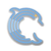 Blue Dolphin Lite icon