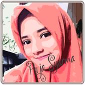 Mp3 Sholawat Puja Syarma icon