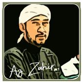 Lagu Az Zahir Full Album icon
