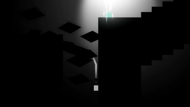A Journey in the Dark apk screenshot