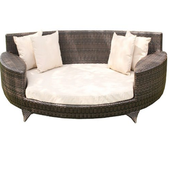 Rattan Designs Furniture icon