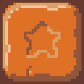 Biwe 2048 icon