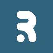 RaveIT icon