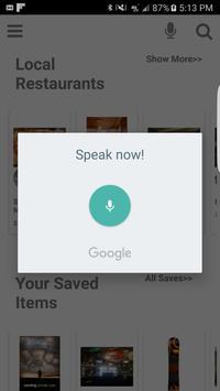 RaveIT screenshot 5