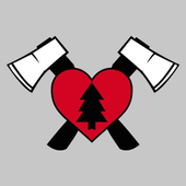 Flannel Fantasy icon