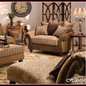 Raymond Flanigan Furniture For Android Apk Download