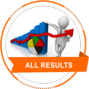 Result Checker icon