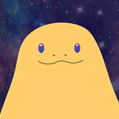 Pimple Squeezer icon
