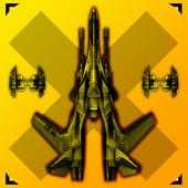 X-Layer icon