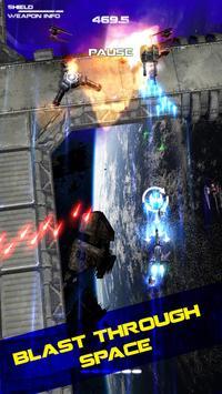 X-Layer screenshot 1