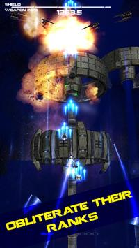 X-Layer screenshot 3