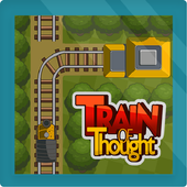 Train of Thought icon