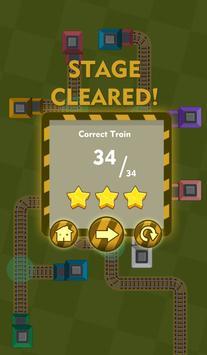 Train of Thought screenshot 4