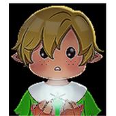 Tree-Sha icon