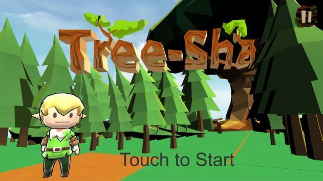 Tree-Sha screenshot 14