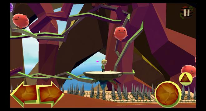 Tree-Sha screenshot 18