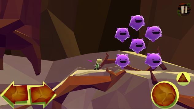 Tree-Sha screenshot 3