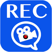 Recorder for imo icon