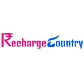 Recharge Country icon