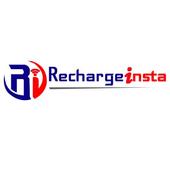 Recharge Insta icon