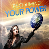 Reclaiming Your Power icon