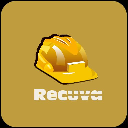 New Recuva Tips for Android - APK Download