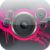 Virtual DJ Pro Remix icon