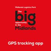 MLP GPS Masterplan Tracking icon