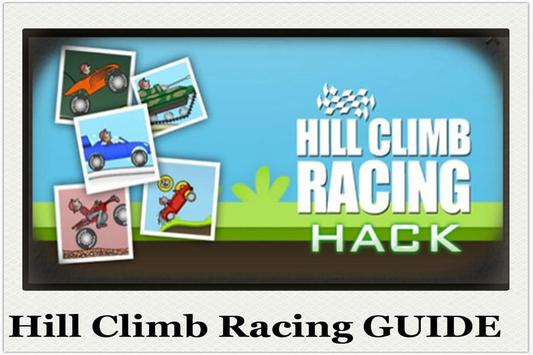 Guide of Hill Climb Racing screenshot 3