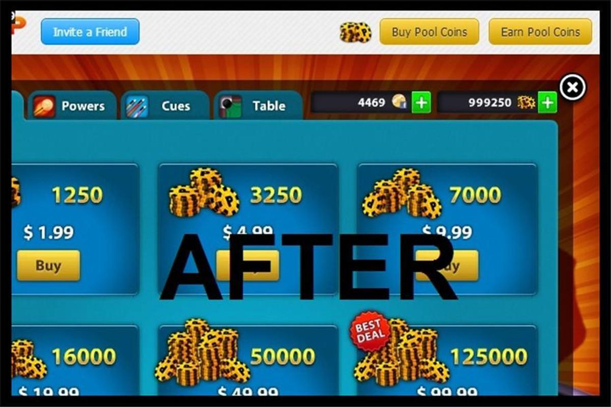 Hack 8 Ball Pool Guia APK Download - Free Books & Reference APP for Android | APKPure.com