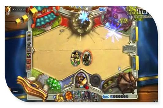 New Guide Hearthstone legend screenshot 2