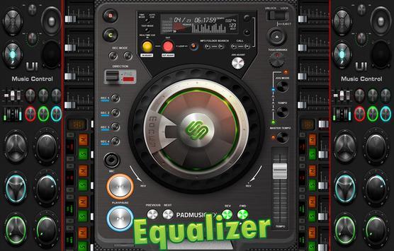 Real DJ Remixer screenshot 7