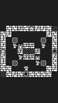 Despot Dungeons screenshot 4