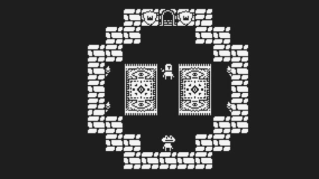 Despot Dungeons screenshot 6