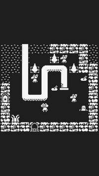 Despot Dungeons screenshot 1