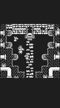Despot Dungeons screenshot 2