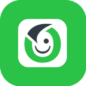 RealMan icon