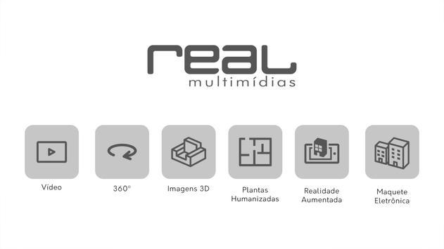 RealIn poster