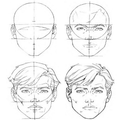 Realistic Drawing Tutorial