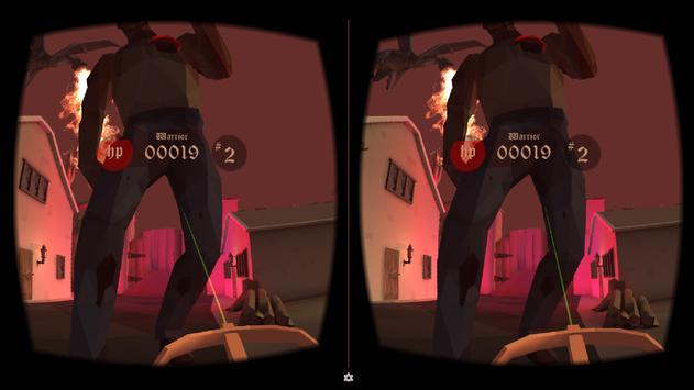 Resultado de imagem para BattleZ VR