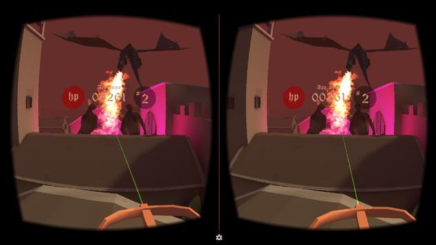BattleZ VR apk screenshot