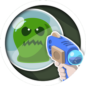 GermBuster icon