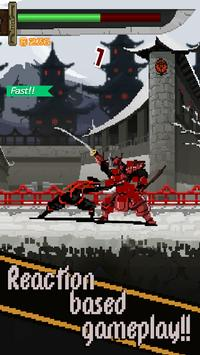 Fight Instinct apk screenshot