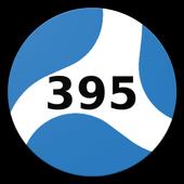 49 CFR Part 395 icon