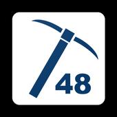 MSHA Part 48 icon